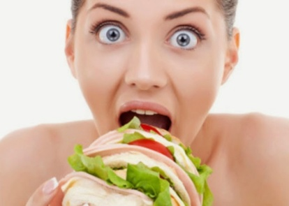 Consejos-dominar-hambre