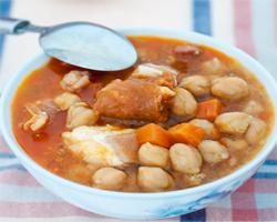 receta-cocido-lebaniego