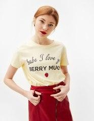 berry much bsk 3,99