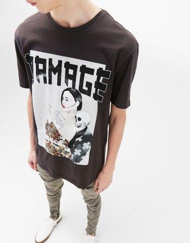 damage japon bsk 4,99