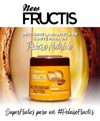 nutrirepair butter