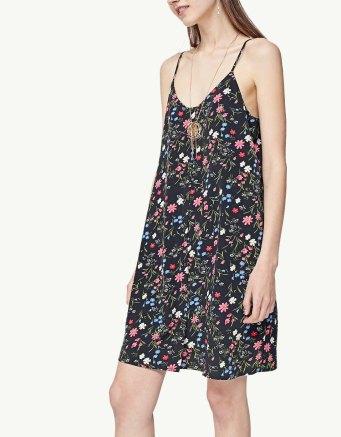 vestido-stradivarius3