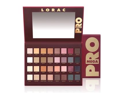 lorac-mega-pro-palette-01