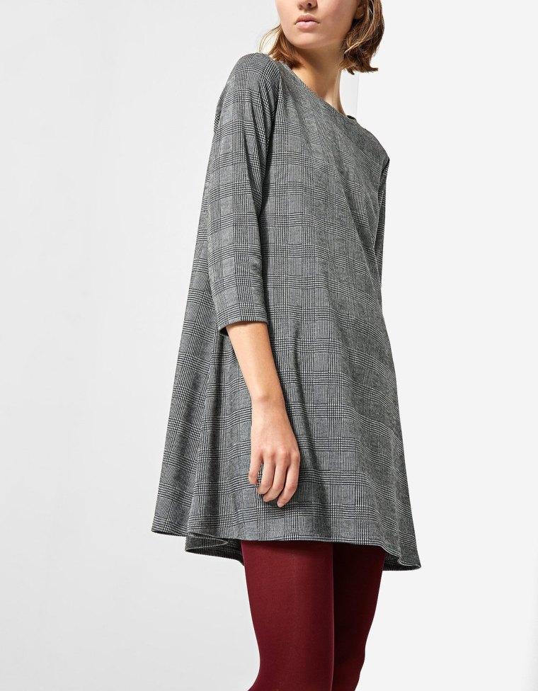 vestido evase 15,95 stradi