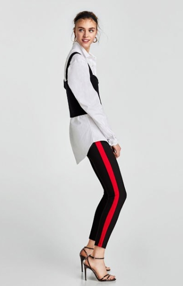 Zara 19,95